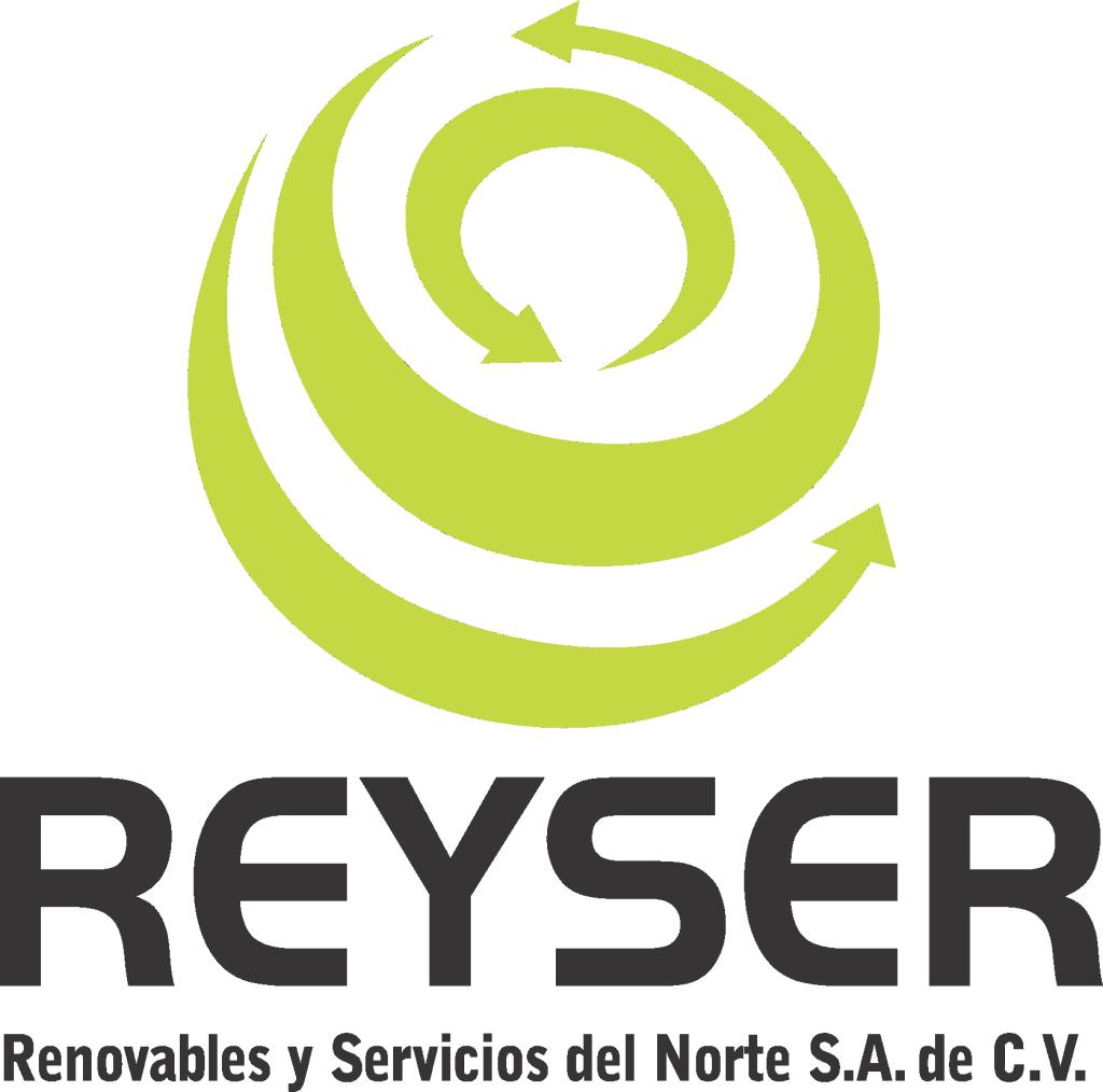 logo_reyser2